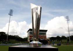2016 world t20 in india in march april