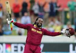world cup 2015 jalandhar connection to chris gayle s double