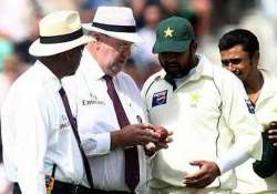 top 10 cricket controversies that shook the world
