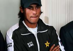 mohammad aamir ready for return to domestic cricket