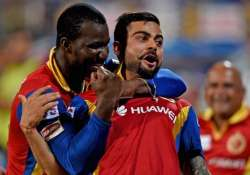 ipl 8 we will look to play fearless cricket says darren