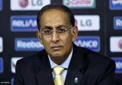 still don t understand why bcci was upset with me lorgat