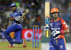 young indian players who blazed in the ipl 8
