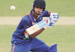 aparajith ton helps south whip central to enter semis