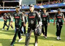clt20 out of competition dolphins take on table toppers kkr
