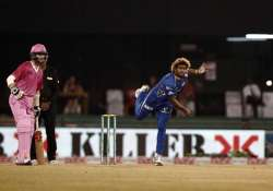 clt20 qualifier 6 mumbai indians vs northern knights