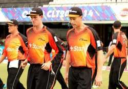 clt20 match 10 uphill task for scorchers as they face
