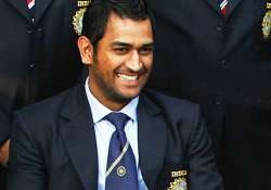 it s our best chance in australia dhoni