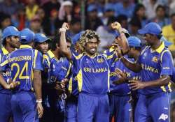 malinga announces retirement from test cricket