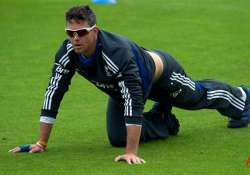 pietersen omitted from england t20 squad