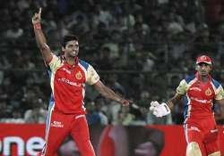 clt20 rcb thrash somerset by 51 runs to stay alive