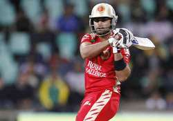 rcb in semis pipping redbacks in a thrilling last ball