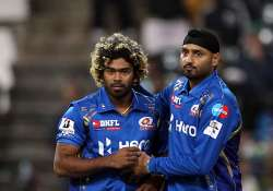 slow start cost us the game says mumbai indians skipper