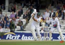 south africa 86 1 at stumps trails england by 299