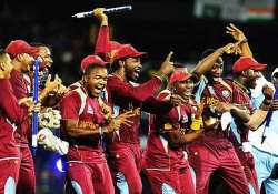 west indies look to prolong bangladesh s woeful run