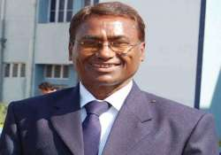 honour dhyan chand with bharat ratna mps ask govt