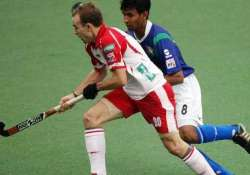 dabang mumbai defender swann ruled out of hil