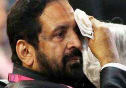 court orders framing of charges against kalmadi 10 others