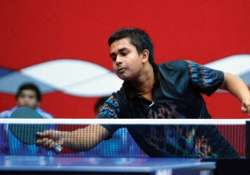 egypt open soumyajit poulami to spearhead indian challenge