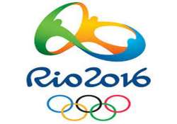 rio 2016 olympic torch relay to visit every state in brazil