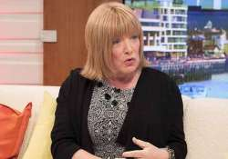 kellie maloney a boxing promoter man is now a woman