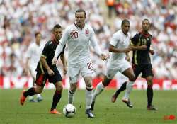 england may have to emulate chelsea at euro