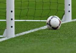 history awaits ongc in durand cup final