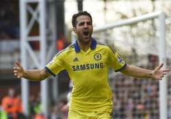 costa set to miss out for chelsea against maribor