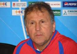 india need to make the best out of isl zico