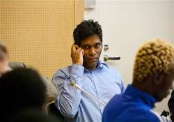 singaporean convicted of match fixing in finland