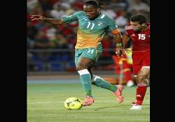 world cup last chance for didier drogba on biggest stage