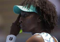 australia open 2015 at 34 venus no pushover for gen next