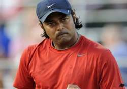 paes at the center of a storm ahead of olympics