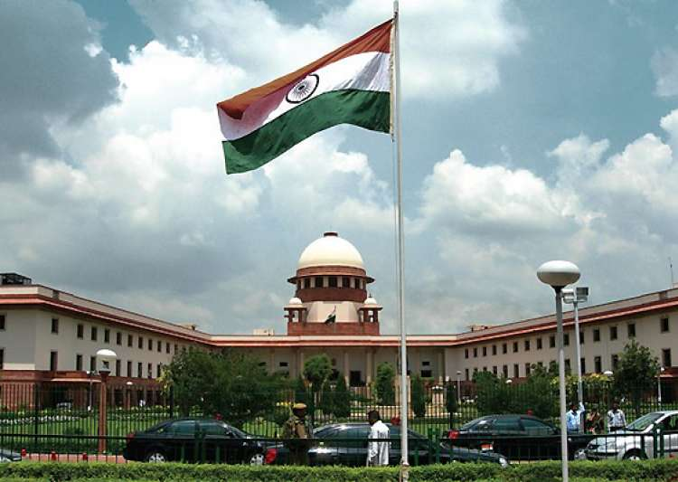 sc dismisses all but one review petition in 2g case- India Tv