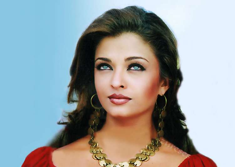 buzz over the web on aishwarya rai s shape- India Tv
