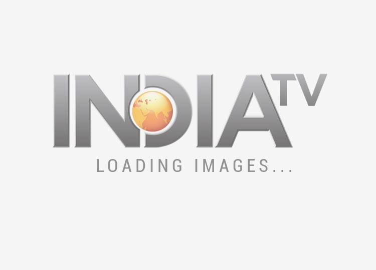 iaf strengthening air defence radars along lac with china- India Tv