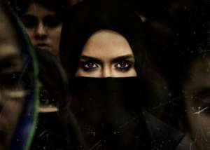 Apoorva Lakhia's Haseena Parkar is another partial biopic glorifying underworld