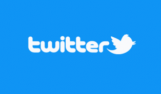 Twitter, Amazon, Cyber Attack- India Tv