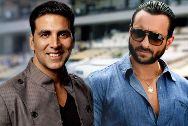 Image result for akshay and saif