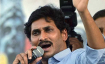Andhra Pradesh Assembly Election 2019: Jaganmohan Reddy set