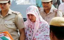 Dera violence: SIT files chargesheet against Honeypreet, 14