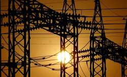 Discoms obligated to pay for electricity within 45 days: