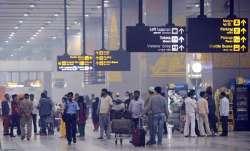 Kerala govt releases guidelines for domestic flight passengers | Details here