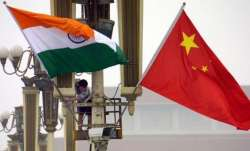 India, China, Nepal should step up interaction for win-win