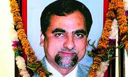 Treating Judge Loya's case with utmost seriousness and for