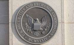Indian-origin man in US charged with USD 250,000 Ponzi