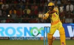 IPL Live Cricket Score, IPL 2018 Match 24, Royal