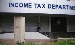 Soon, I-T department employees to follow dress code