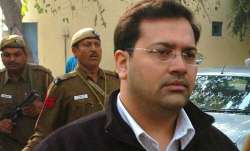 Jessica Lal murder case: Will Manu Sharma walk free? Delhi