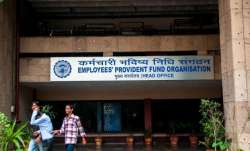 Recognised PFs can invest in 'A' or higher rated securities: CBDT